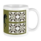 Peruvian Country Mug