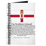 Northern Ireland Journal