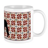 Peruvian Country 2 Mug