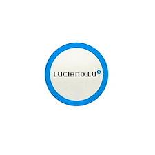 Luciano.lu Mini Button (10 pack)