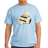 PC Load Letter T-Shirt