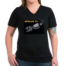 Cute Space shuttle Shirt