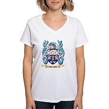 Old Man Gargoyle T-Shirt