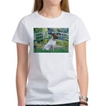 Bridge / JRT Women's T-Shirt