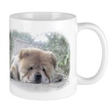 Chow Down1 Coffee Mug
