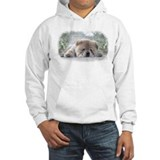 Chow Down1 Jumper Hoody
