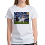 Starry / JRT Women's T-Shirt