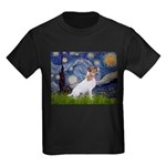 Starry / JRT Kids Dark T-Shirt