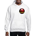GBMI Band Hooded Sweatshirt