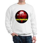 GBMI Band Sweatshirt