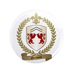 GERVAIS Family Crest 3.5