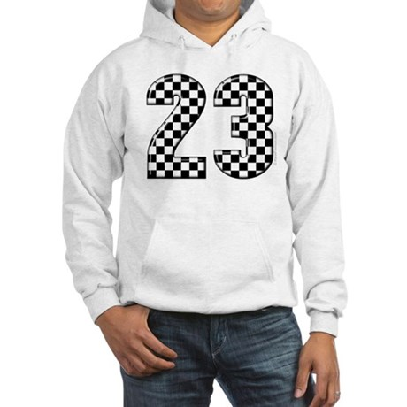 Auto Racing Clothing on Piece Of Clothing Stay Warm And Comfy Cozy In Your Pullover Hooded