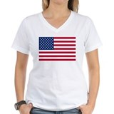 """Proud to be an American"" Shirt"