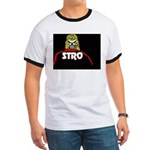 Stro/Master of the SBD T-Shirt