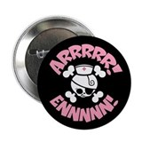 Arrrr! Ennn! 2.25&quot; Button