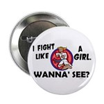 Fight Like A Girl 3 2.25