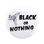 Black Or Nothing 1 (Female) 3.5