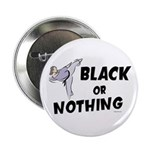 Black Or Nothing 1 (Female) 2.25