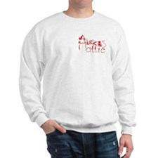 Alekas Attic Sweatshirt