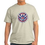 Special Forces Counter-Militia T-Shirt
