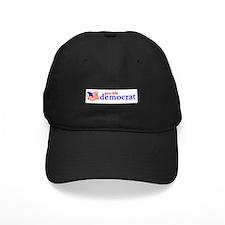 Unique Democrats Baseball Hat