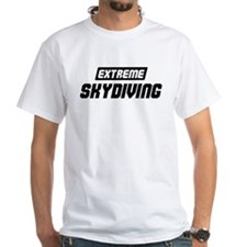 Extreme Skydiving Shirt