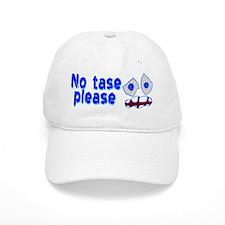 """""""No tase"""" Hat"""