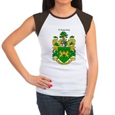Reilly Coat of Arms Tee