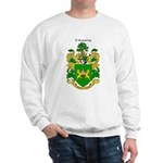 Reilly Coat of Arms Sweatshirt