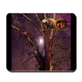 VoGE Mousepad