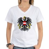 Austrian Coat of arms Shirt