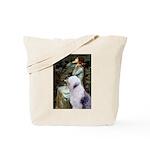 Ophelia / OES Tote Bag