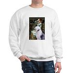 Ophelia / OES Sweatshirt