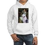 Ophelia / OES Hooded Sweatshirt