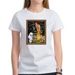 Midsummer / OES Women's T-Shirt