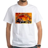 Hot Rods and Choppers Shirt