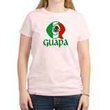 Cute Mexican T-Shirt