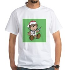Nurse Christmas Shirt