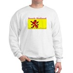 South Holland Flag Sweatshirt