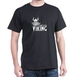 Proud to be a Viking T-Shirt