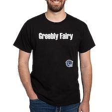 Greebly Fairy T-Shirt