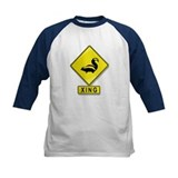 Skunk XING Tee