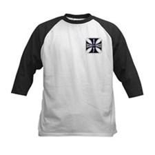 Security Forces Iron Cross Tee