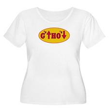 Snoop Dogg - G's Up Ho's Down T-Shirt