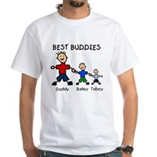 Custom for Judy Shirt