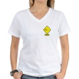 Gopher XING Shirt