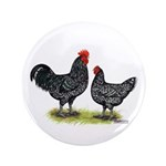 Java Rooster and Hen 3.5