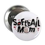 SOFTBALL MOM 2.25