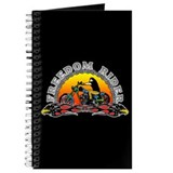 Freedom Rider Journal