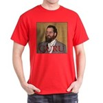 GURU Dark T-Shirt